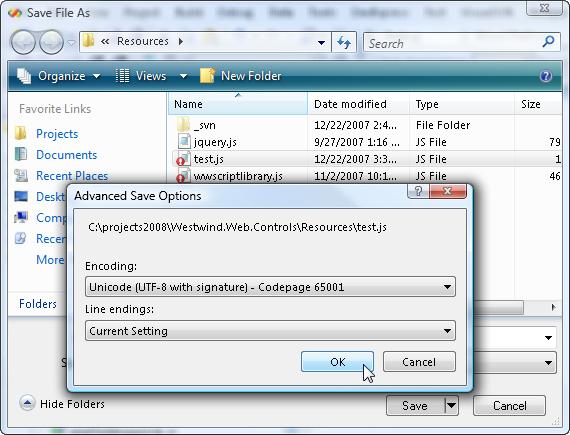 return filestreamresult c#