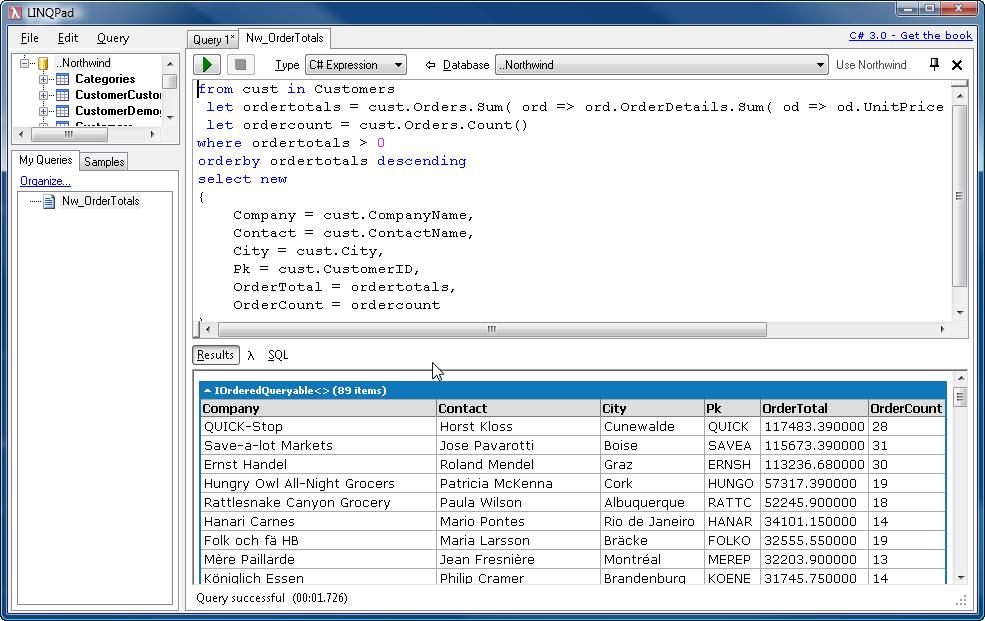 Programmi forum per scaricare con emule applicazioni tutto