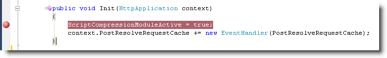 HttpModule_init