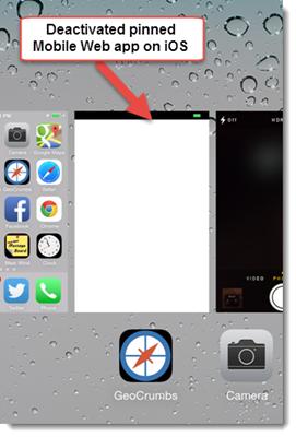 iPhoneSwap