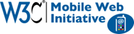 mobileweblog