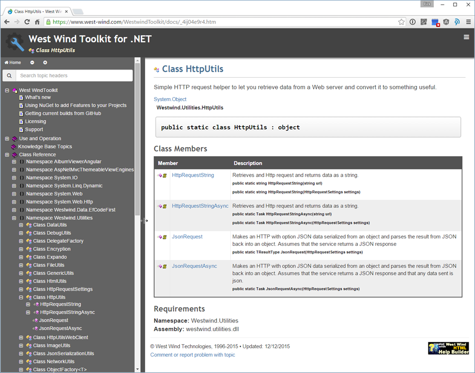 A small jQuery Resizable Plug-in - Rick Strahl's Web Log