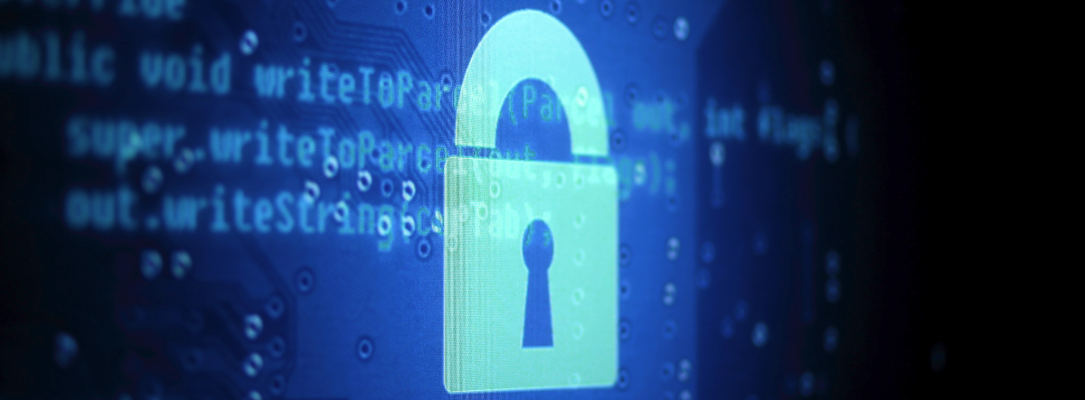 Use Powershell to bind SSL Certificates to an IIS Host