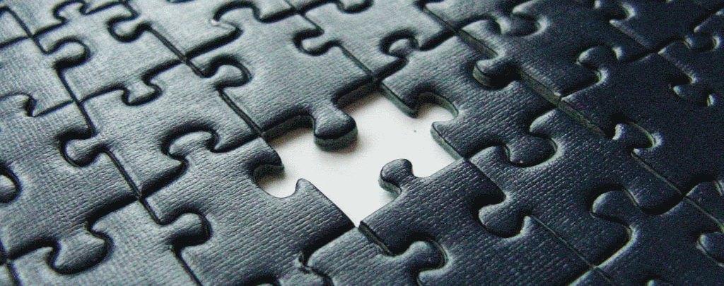 NET Standard 2 0 - Making Sense of  NET Again - Rick Strahl's Web Log