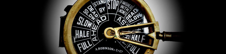 Debouncing and Throttling Dispatcher Events - Rick Strahl's Web Log