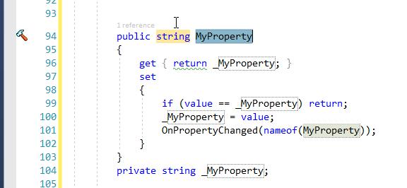 A Visual Studio to Visual Studio Code Snippet Converter
