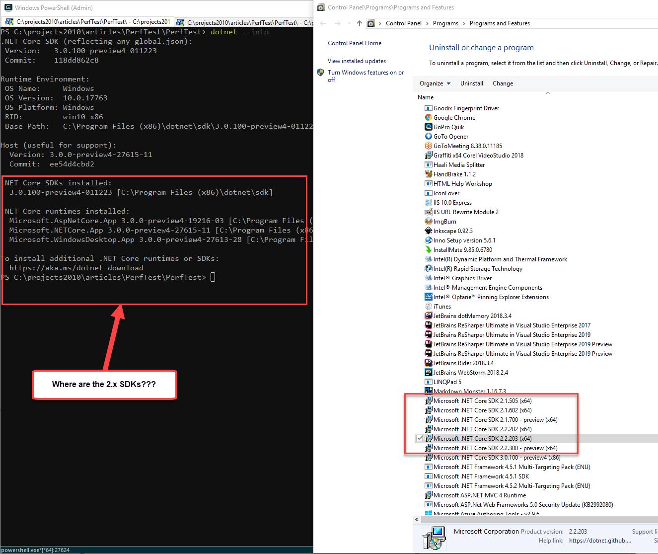 sdk free download for windows 7 64 bit